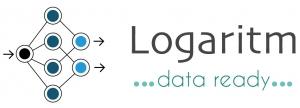 Logaritm Limited